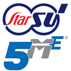 5ME® and Star SU join forces to advance cryogenic machining