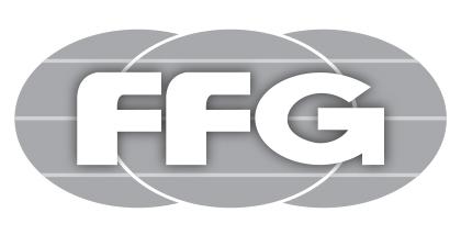FFG Werke