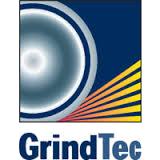 GrindTec 2016