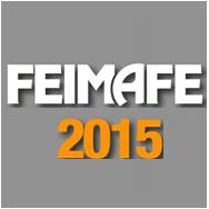 FEIMAFE 2015