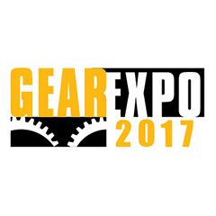 AGMA Gear Expo