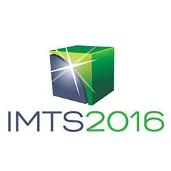 IMST 2016