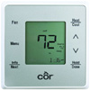 COR 5 Programmable Thermostat
