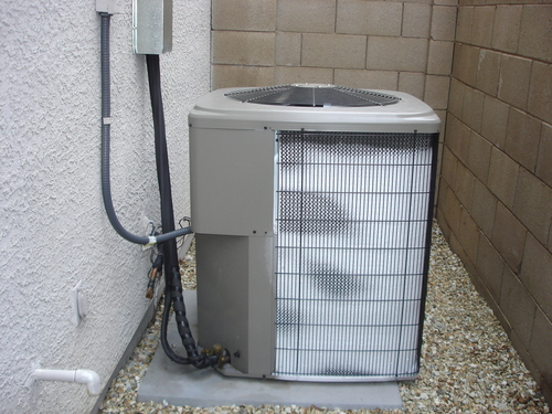 Heat Pump Freezing Up Troubleshooting Tips To Keep Your