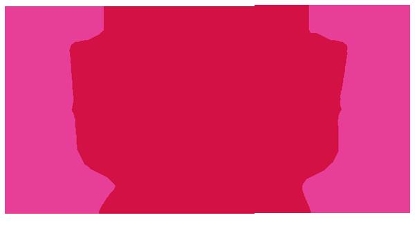 V-DAY 2017
