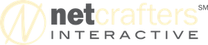 Netcrafters Logo