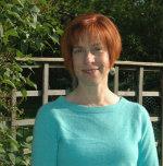 Media Coordinator - Marilyn Nolan