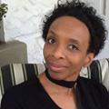 Dana Johnson - Vice President and Secretary