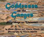 Goddesses on the Ganges