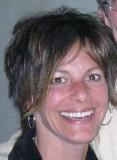 Annette Januzzi Wick